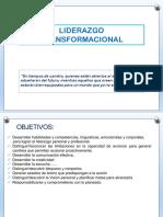 Coaching. Identidad pública e identidad privada by MVG CS