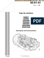manual-scania-caja-cambios-varios.pdf
