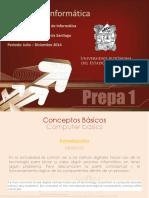 perifericos.pptx