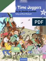 String Time Joggers.pdf