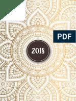 3. Mandala_Agenda 2018_RELOJ.pdf