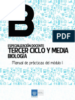 Aprende Inglés en 7 Días.pdf