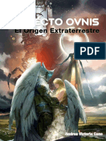 Proyecto Ovnis 3.pdf