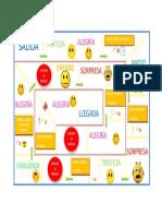tablero-de-las-emociones.pdf