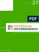 1386-5162-1-PB.pdf