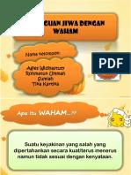 waham.pptx