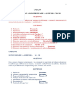Documento de Rescate Estudiantil....