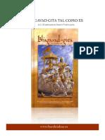 BHAGAVAD GITÁ.pdf