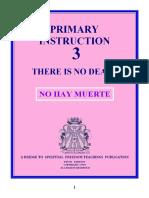 NO HAY MUERTE POR EL PUENTE A LA LIBERTAD.pdf
