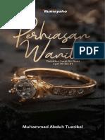 e-book gratis - Perhiasan Wanita.pdf