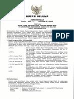 SCAND PENGUMUMAN HASIL FINAL SELEKSI CPNS 2018.pdf