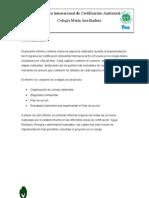 Informe Final Con Solid Ado Eco Escuela