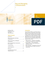 Understanding and Managing Cell Culture Contamination.pdf