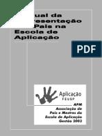 Aula TornoCNC (1)