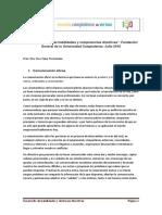 Comunicacion Eficaz Materiales 18