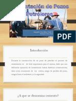 Diapositiva cementacion