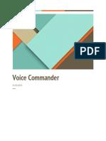 Voice Commander.pdf