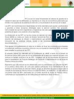 page-3 Manual de consulta