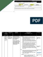 lesson 1 ict pdf