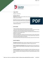 Www.caltex.com.Au ProductsAndServices Pages LubricantPro