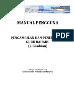 Manual Pengguna Am