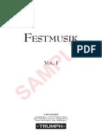 T800001.pdf