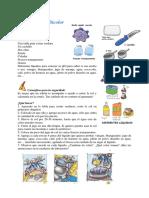 EXPERIMENTP.PH.JUGO DE COL MULTICOLOR.pdf