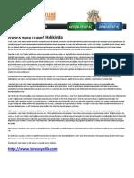 AVAFX  Forex Auto Trader Programi