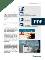 AAC PROPERTIES TESTING.pdf