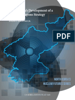 NKNF_Nuclear-Weapons-Strategy_Bermudez.pdf