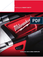 Catalogo-Milwaukee-2018.pdf