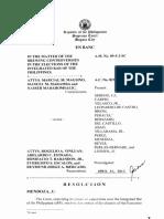 8292 Atty Magsino et al vs Atty Vinluan et al.pdf