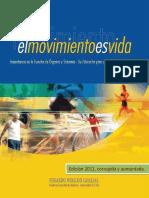 El movimiento es vida.doc.pdf