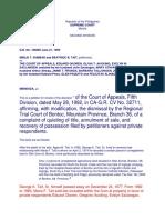 229.Sumbad v. CA, 308 CRA 575