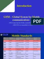 GSM System Overview Slides day -j.ppt