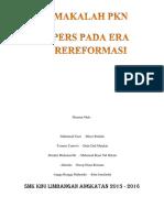 KEBEBASAN_PERS_di_ERA_REFORMASI.docx