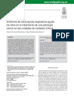 Status Epilptico Clnica y Guia de Tratamiento 1 (1)