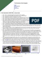 Evolution+of+the+Computer.pdf