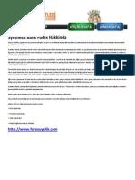 Synthesis Bank Forex Hakkinda