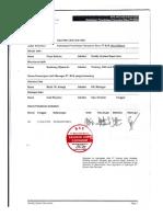BAS.hrd-GEN-SOP-0001 Penerimaan Karyawan Baru (Non Ellipse)