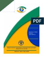 Manual de ArcGis 8.2