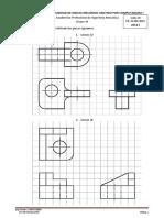 EPU.P.B. DMAC1. 21-05-2014