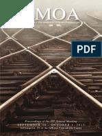 LMOA2013-Book-WEB-Final.pdf