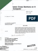 19009871.pdf