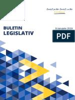 Buletin-legislativ-CECCAR-8-ianuarie-2019.pdf