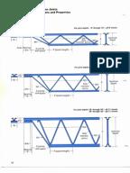 robot structural analysis training manual pdf