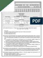 FichaDeAula32