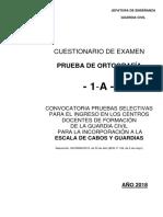 Prueba-de-Ortografía-Guardia-Civil-2018-1A-AVEFOR.pdf