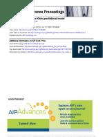APC000435.pdf