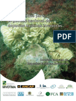 Especies_invasoras.pdf